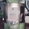 Oiling Chamber mod. 1075 - Mecatex Srl